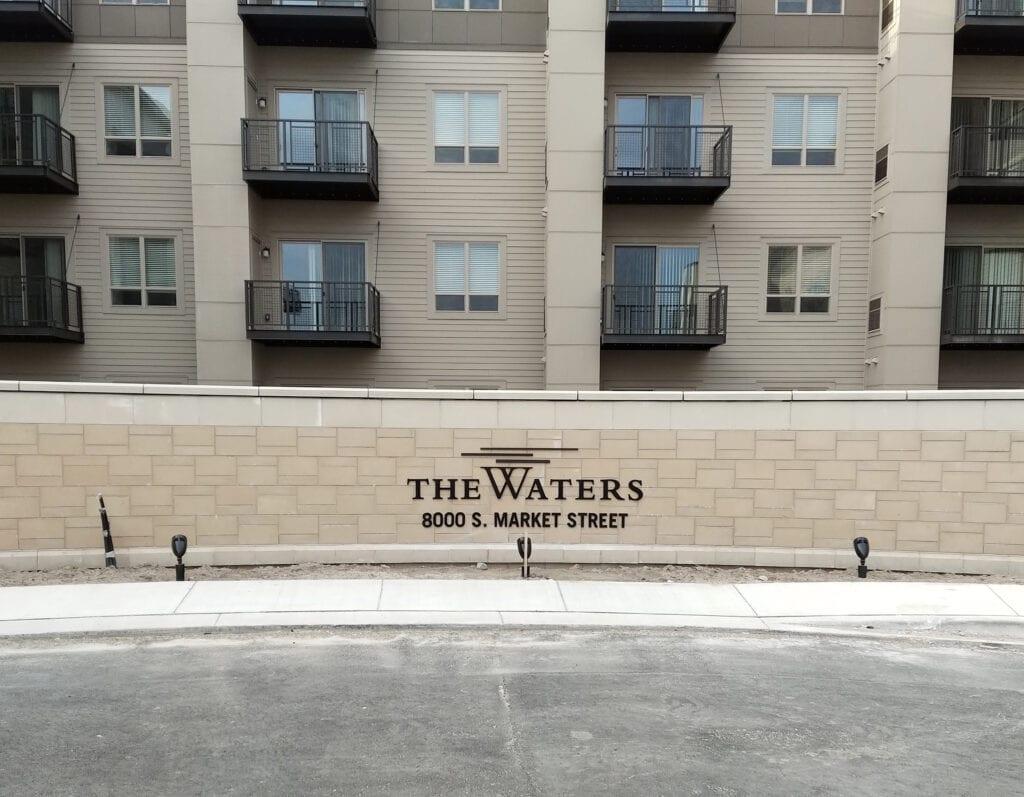 Waters Senior Living