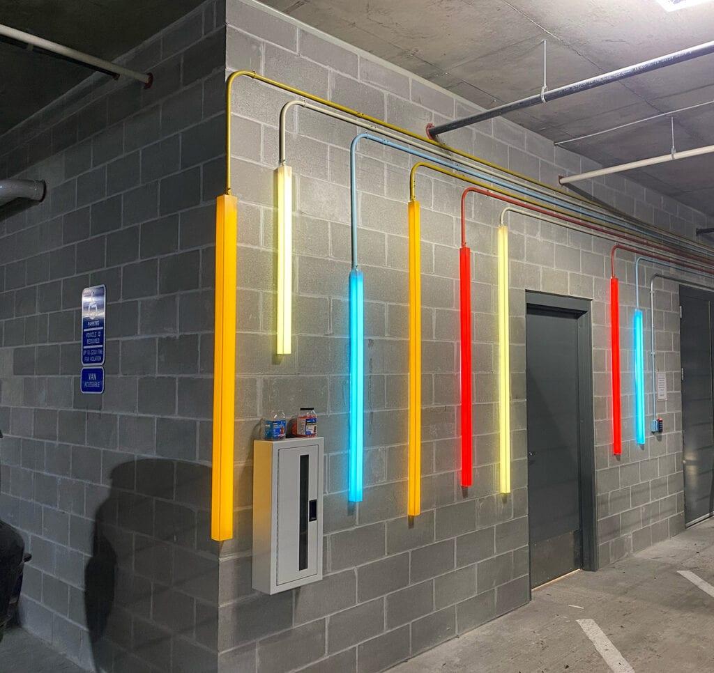Elan-LED-Wall.1