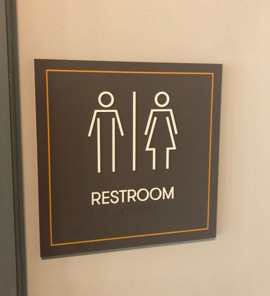 Elan-Restroom-Sign