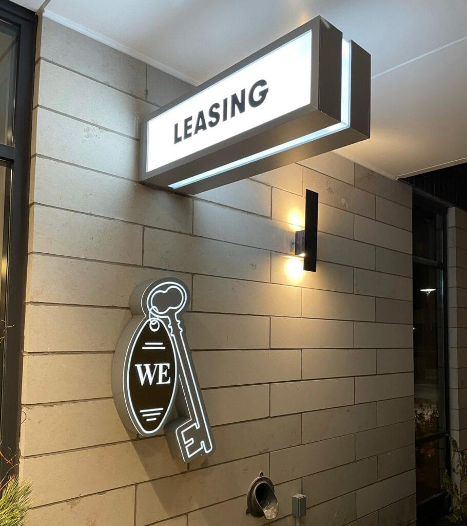 Leasing-Blade_Key
